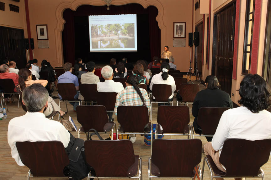 archaeology lectures Lectures cleveland archaeological society 2017-18 lectures the cleveland archaeological society (cas) is a local chapter of the archaeological institute of america (aia.