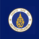 The Research Institute for Languages and Cultures of Asia, Mahidol University, Thailand