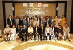 ICCROM-CHA Forum 2015