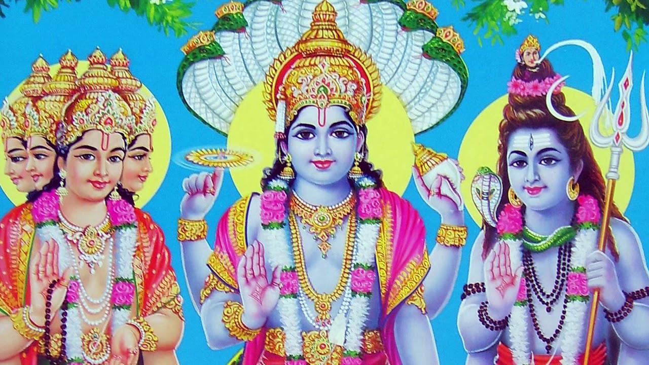 Hindu-Arts-in-Southeast-Asia-Documentary - Seameo Spafa