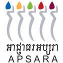 APSARA National Authority