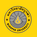 Burapha University, Bangkok, Thailand