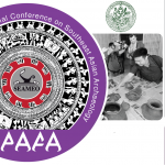 3rd SEAMEO SPAFA International Conference on Southeast Asian Archaeology (SPAFACON2019)
