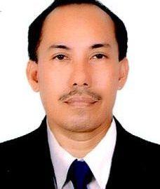 LAO - Dr Thonglith SPAFA